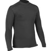 Vissla Men's 1mm Performance Reversible Long Sleeve Jacket FA19