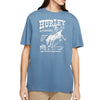Surf and Saddle S/S Tee