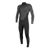 O'Neill Youth Reactor-2 3/2mm BZ Fullsuit Wetsuit SP20