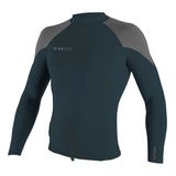 O'Neill Youth Reactor-2 2MM Long Sleeve Top FA19