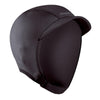 O'Neill Sport 2mm Cap SP20