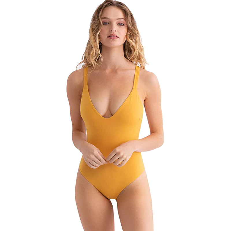Women's Claire One Piece Swimsuit