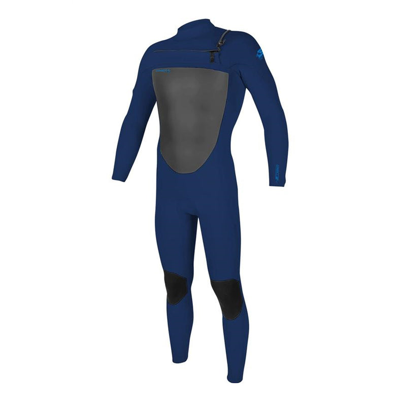 O'Neill Men's Epic 3/2 Chest Zip Fullsuit Wetsuit FA19
