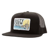 Shipwrecks Trucker Hat