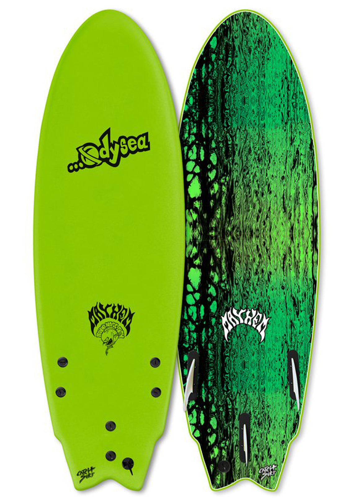 Jacks Surfboards Largest Selection Of Wetsuits And Surf Apparel