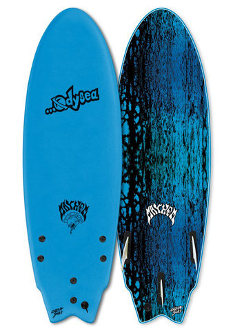 Catch Surf ...Lost RNF 5'5 Surfboard