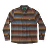 Chatsworth Burley L/S Shirt