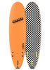Catch Surf Log Softboard Surfboard