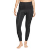 Women's One And Only Hybrid Lite Leggings