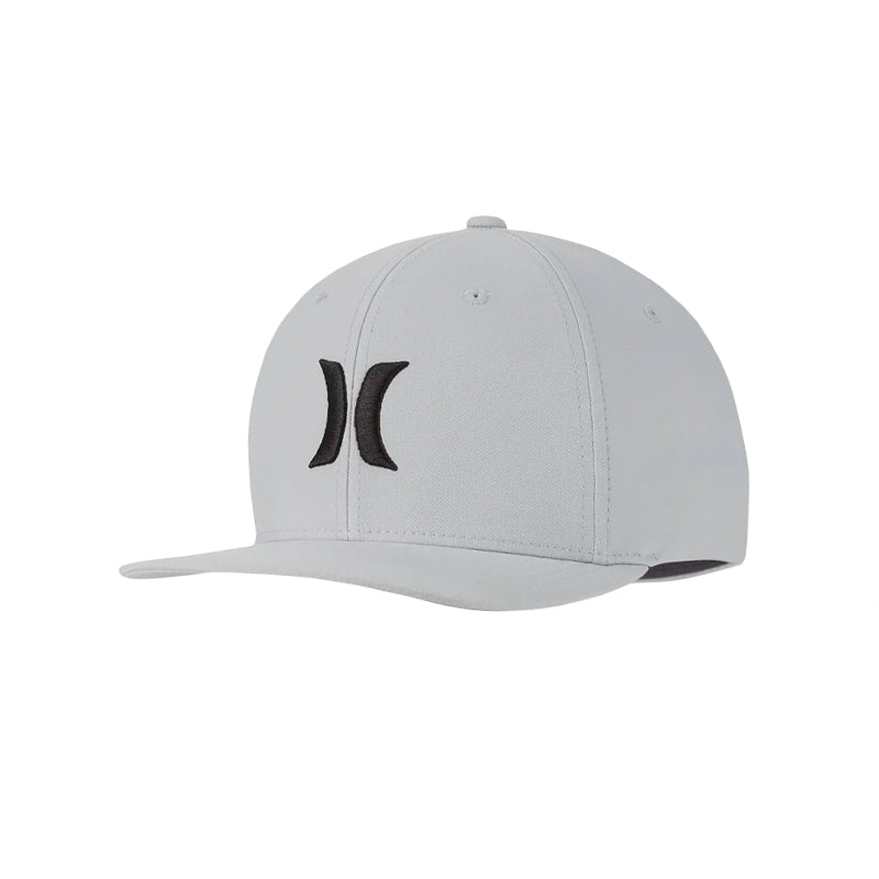 Dri-Fit One & Only Fitted Hat