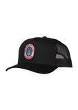 Solid Sets Trucker Hat