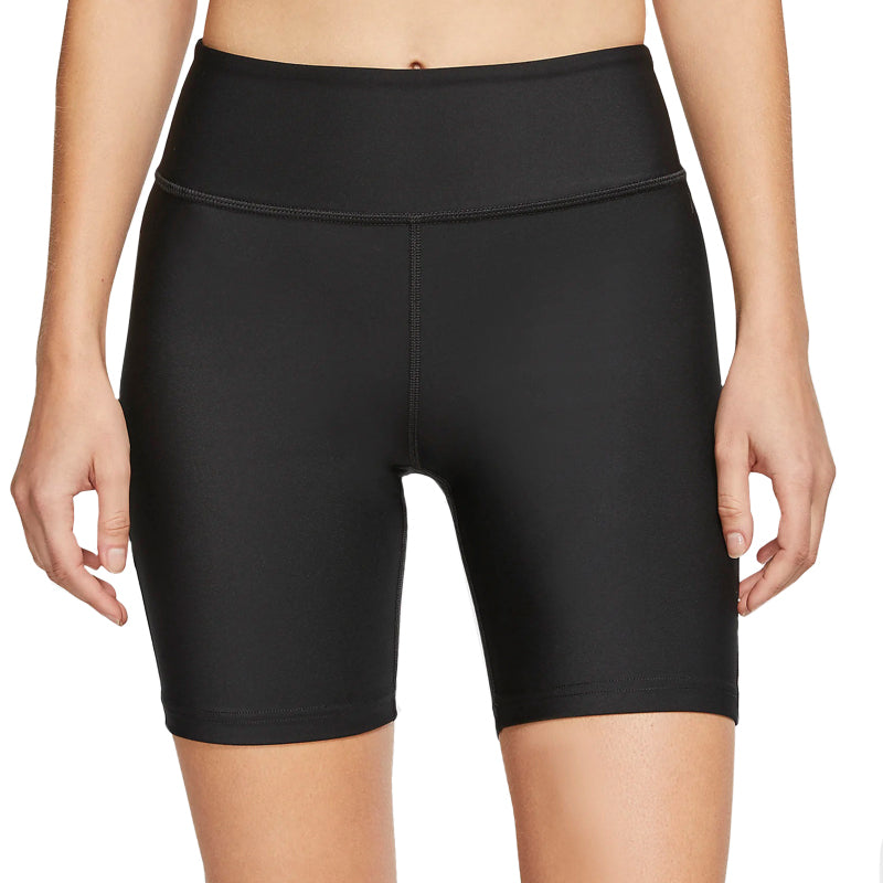 "Hurley Womens 7"" Hybrid Shorts SP20"
