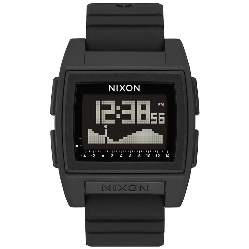 Nixon Men's Base Tide Pro