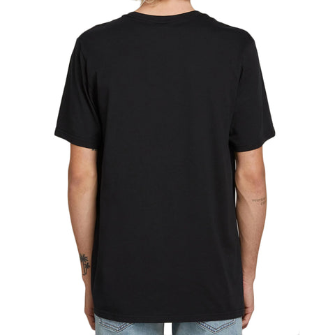 Volcom Deadly Stones Short Sleeve T-Shirt