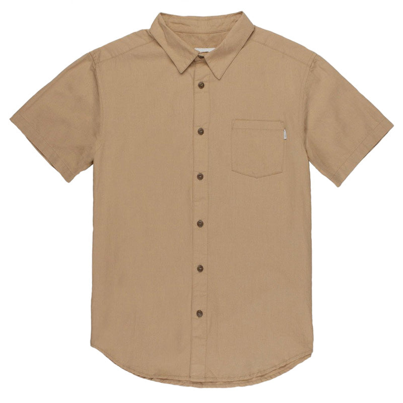 Apartment S/S Shirt