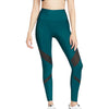 Women's Quick Dry Mesh Surf Leggings