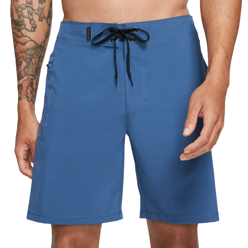 Hurley Phantom Only One Boardshorts