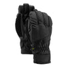 Mens Profile Under Glove '20