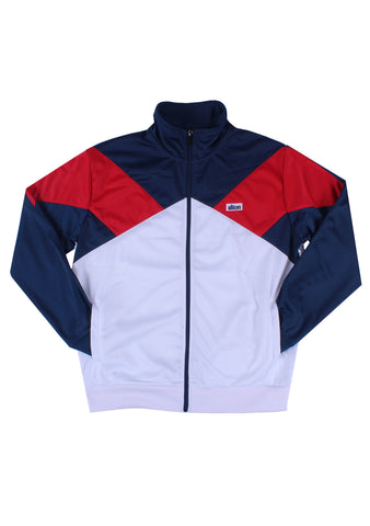Alton Buddy Jacket