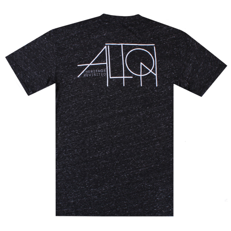 Alton Collins Short Sleeve Tee