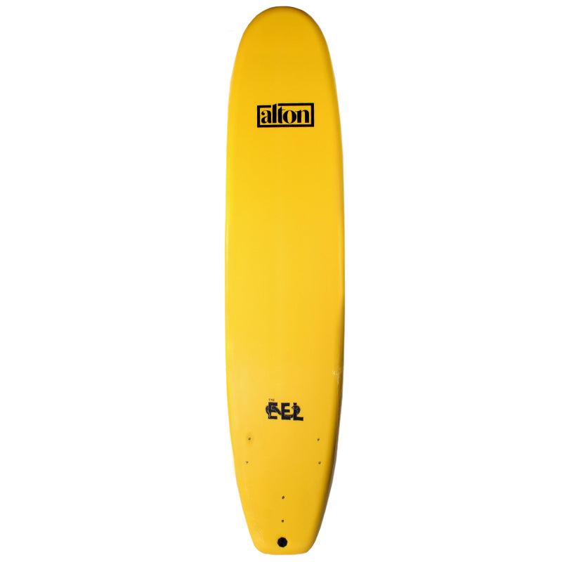 Alton EEL 7'0 Softboard 2020