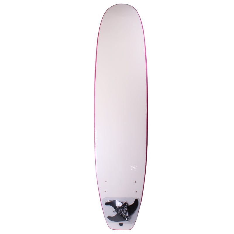 Alton EEL 8'0 Softboard 2020