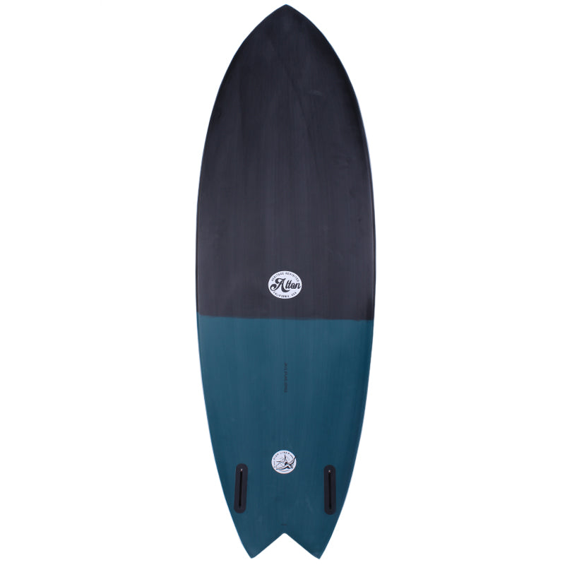 Alton Highliner 5'6 Surfboard