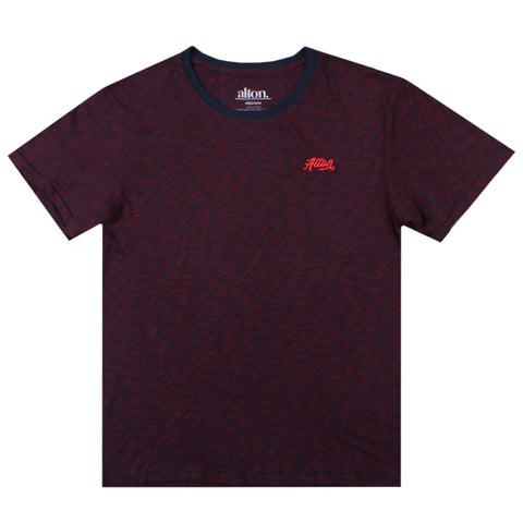Alton Holloway Short Sleeve Tee