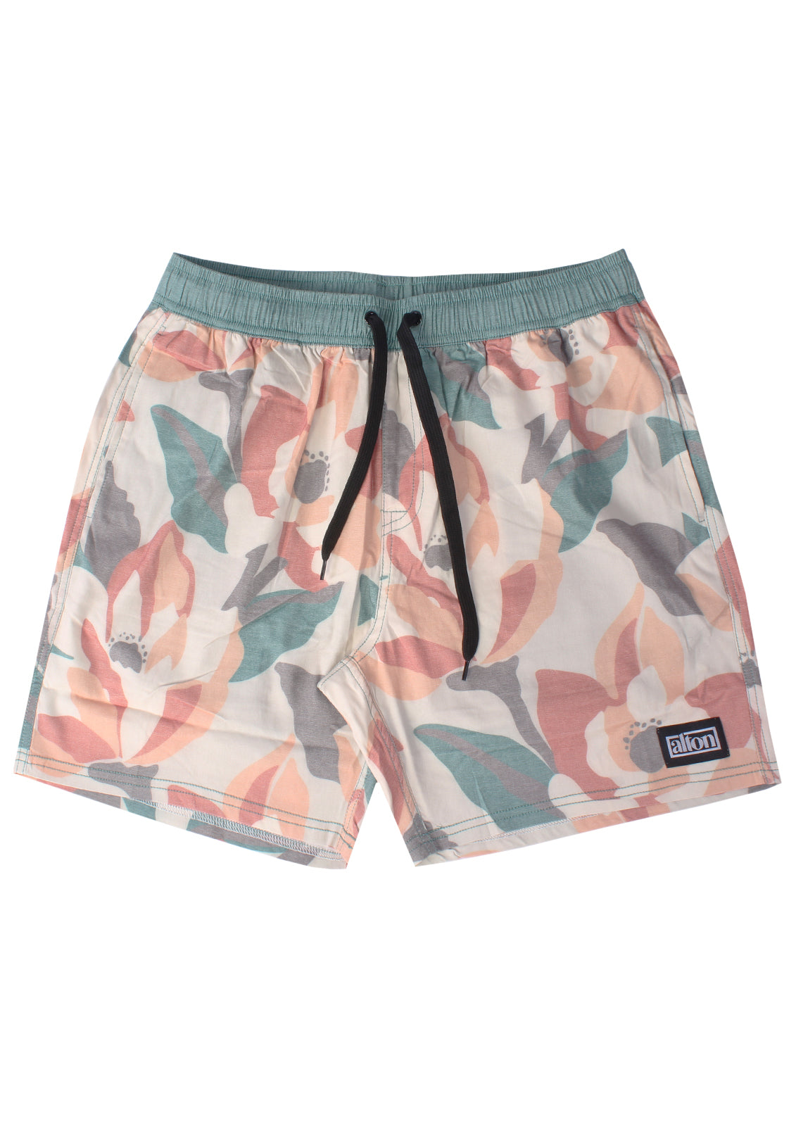 Alton Jefferson Boardshort