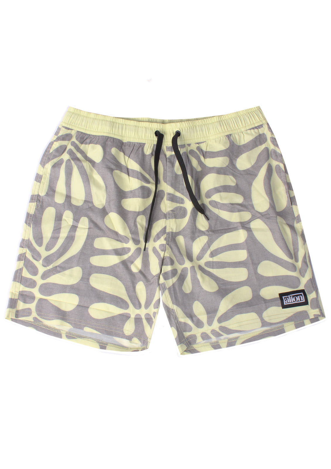 Alton Leap Boardshort