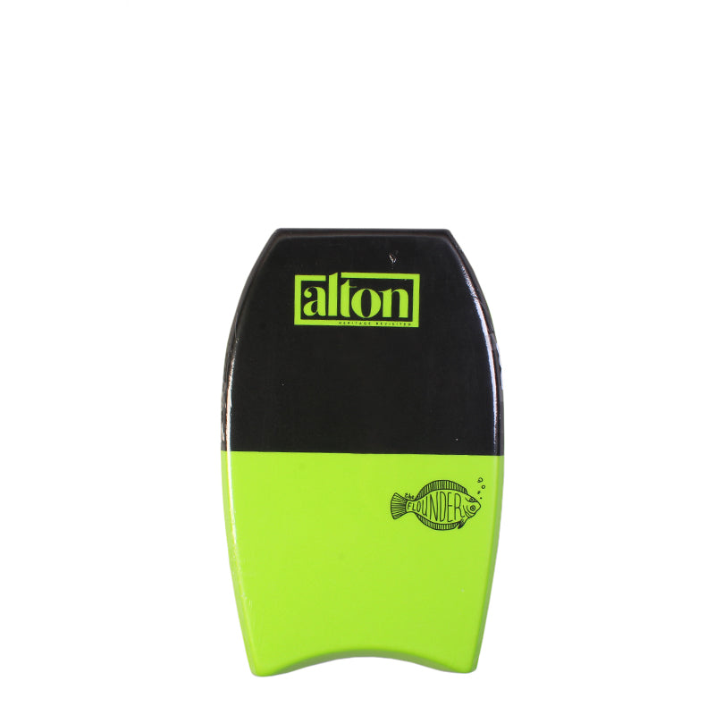 "Alton 21"" Mini Bodyboard"