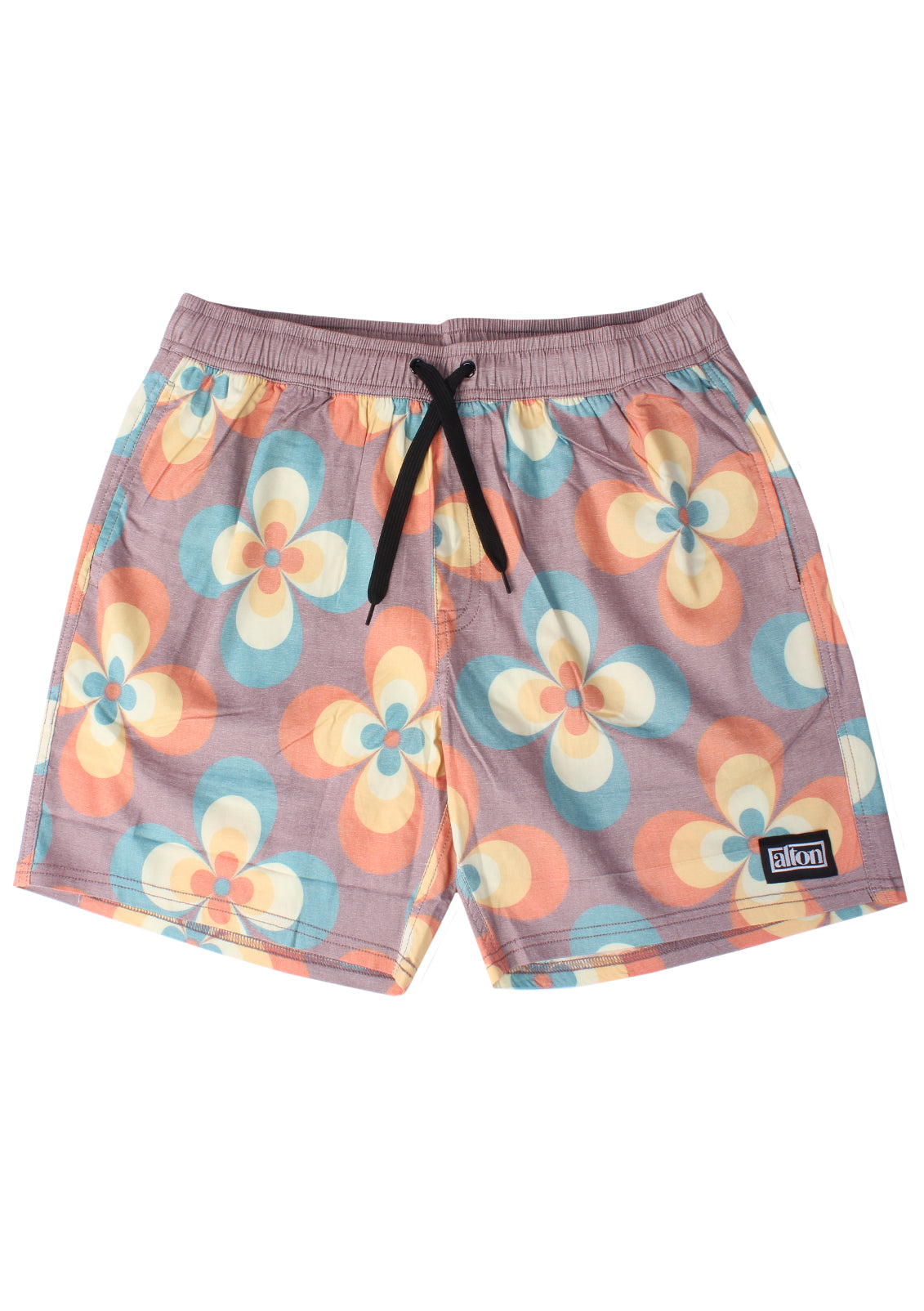 Real Deal Boardshort