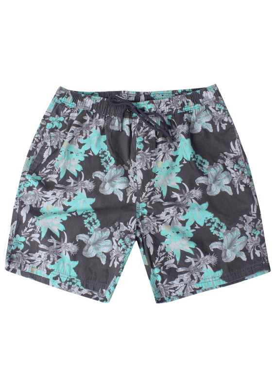 Alton Sanchez Boardshort