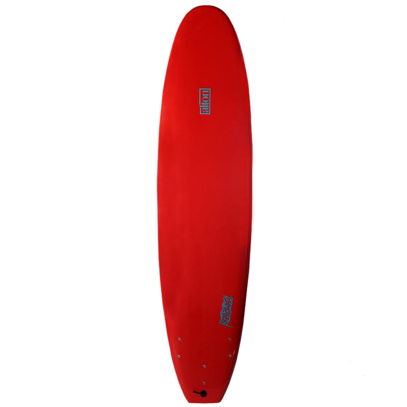 Alton Scallywag 8'0 Softboard