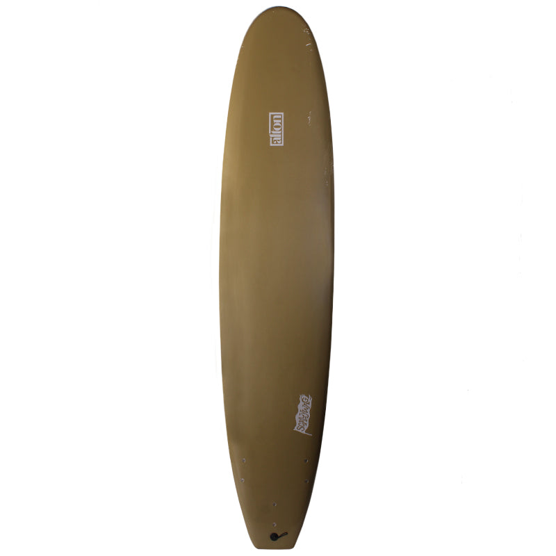 Alton Scallywag 8'6 Softboard 2020