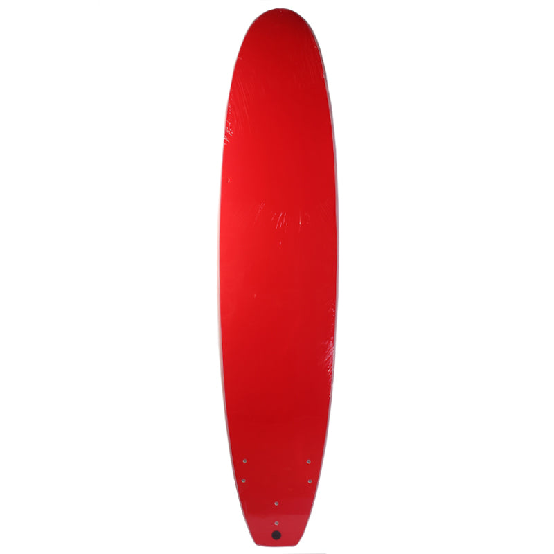 Alton Scallywag 9'0 Softboard 2020