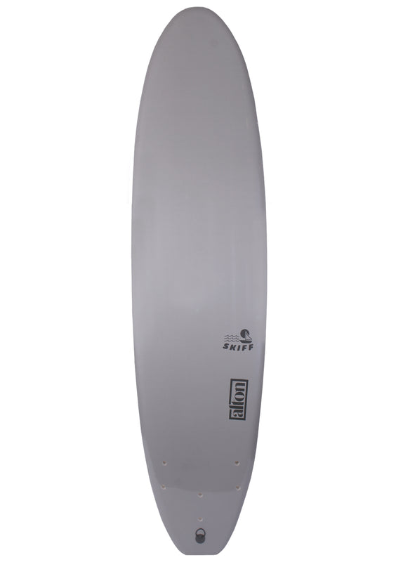 Alton Skiff Softboard 7'0