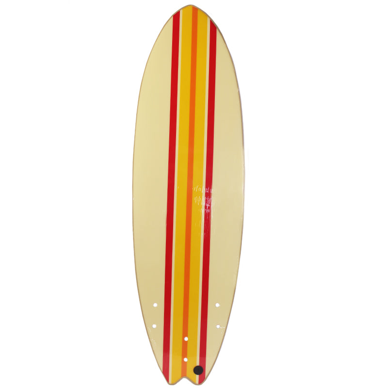 Alton Sprout 5'8 Softboard