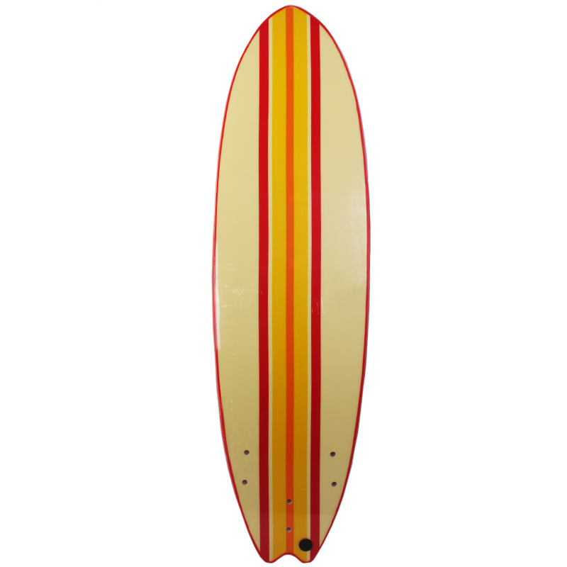 Alton Sprout 6'0 Softboard
