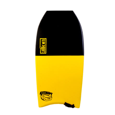 "Alton Sting Ray 39"" Bodyboard"