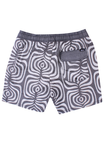 Alton Yield Boardshort
