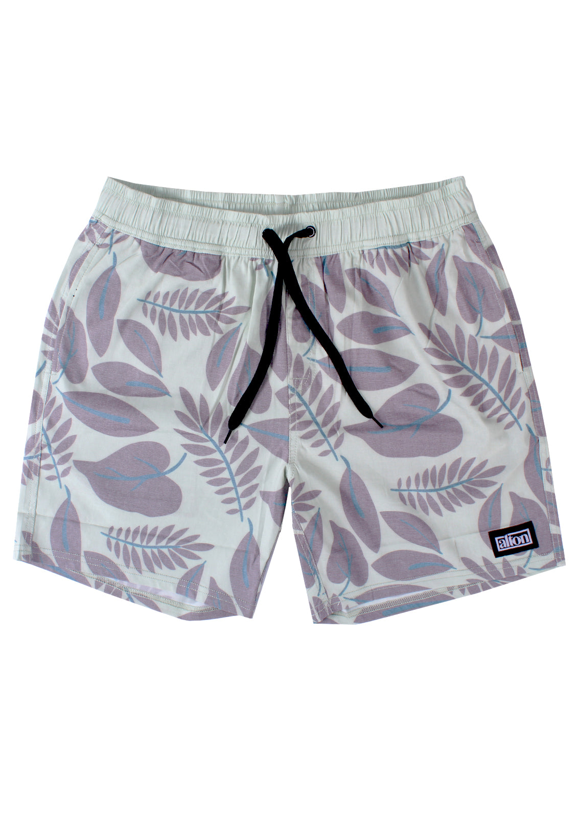Alton Zapper Boardshort