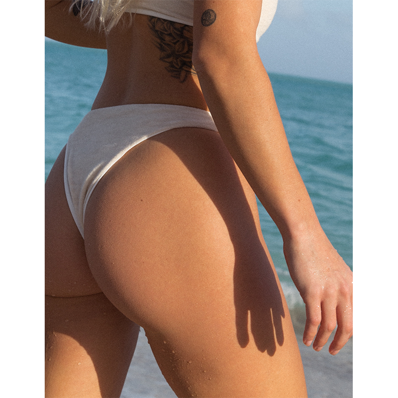 Anchor Swim Bottom