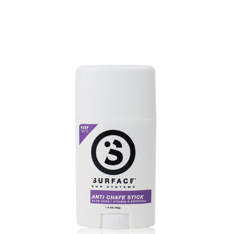 Surface Anti Chafe Body Stick