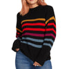 Women's Move On Up Sweater