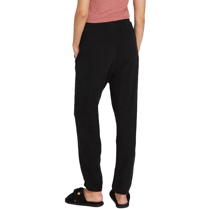 Women's Lived In Lounge Pants