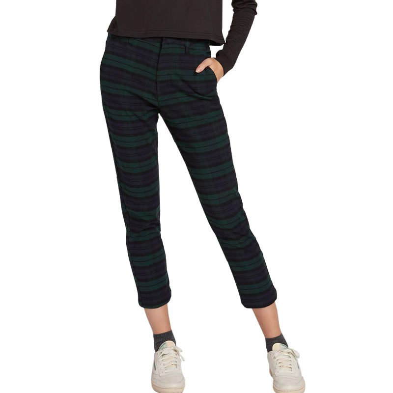Women's Frochickie Highrise Pants