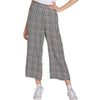 Women's Fad Friend Pants