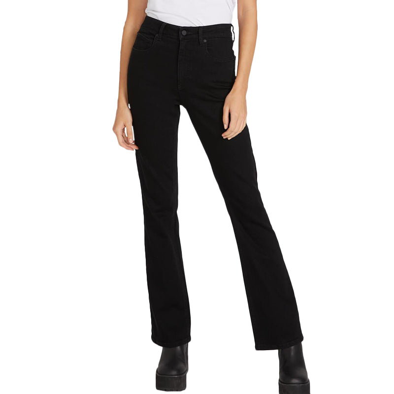 Volcom Women's Stoney Flare Pants