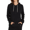 Women's Lived In Lounge Hoodie